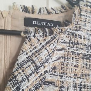 Ellen Tracy Dresses - Ellen Tracy Dress